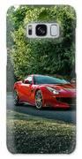 Ferrari F12 Tdf Galaxy S8 Case
