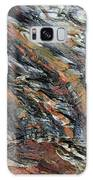 Geologica II Galaxy Case by Julian Perry