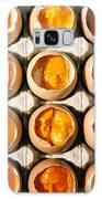 Golden Eggs 2 Galaxy S8 Case