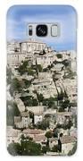 Gordes Provence France Galaxy S8 Case