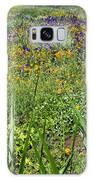 Grass Screen Galaxy S8 Case