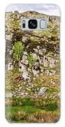 Hills Of Hadrians Wall England Galaxy S8 Case