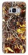 Ivy Galaxy S8 Case