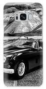 Jaguar Xk150 1960 Galaxy Case