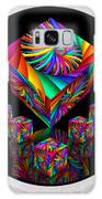 Just For Fun - Contest Entry Only Galaxy S8 Case