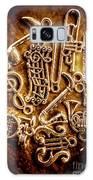 Keys Of A Symphonic Orchestra Galaxy S8 Case