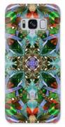 Knots Xviii Galaxy S8 Case