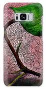 Leaf Galaxy S8 Case