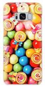 Lolly Shop Pops Galaxy S8 Case