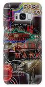 Market Medley Galaxy S8 Case
