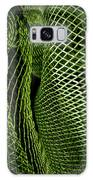Matrix Galaxy Case by Robert Och