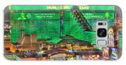 Mgm Grand Las Vegas Galaxy S8 Case