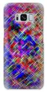 Micro Linear 4 Galaxy S8 Case