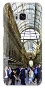 Milan Shopping Mall Galaxy S8 Case