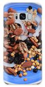 Mix-and-match Snack Galaxy S8 Case