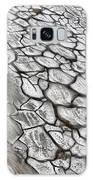 Mud Galaxy S8 Case