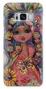 My Little Fairy Penelope Galaxy S8 Case
