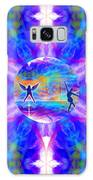 Mystic Universe 15 Kk2 Galaxy Case by Derek Gedney