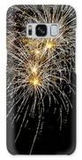 Northern Star Galaxy S8 Case