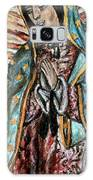 Our Lady Of Guadalupe Galaxy S8 Case
