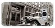 Pack's Tavern Nostalgia Galaxy S8 Case