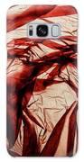 Plastic Bag 09 Galaxy S8 Case
