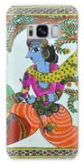 Radha Krishna  Galaxy S8 Case