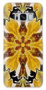 Rustic Lifespring Galaxy Case by Derek Gedney