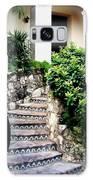 San Antonio Stairway Galaxy S8 Case