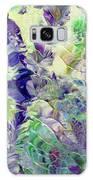 Sapphire Violet Galaxy S8 Case