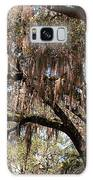 Spanish Moss Galaxy S8 Case