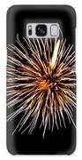 Spider Ball Galaxy S8 Case