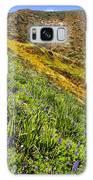 Spring Bloom Galaxy S8 Case