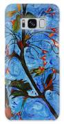 Spring Tree Galaxy S8 Case