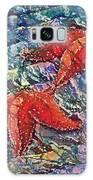 Starfish 2 Galaxy S8 Case