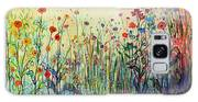 Summer Joy Galaxy S8 Case