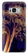 This Difficult Tree Galaxy S8 Case