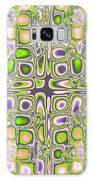 Tiles Galaxy S8 Case