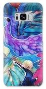 Toucan Two Galaxy S8 Case