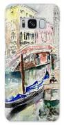 Venice-7-15 Galaxy S8 Case