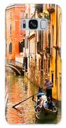 Venice Passage Galaxy S8 Case