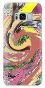 Wild Tree Galaxy S8 Case