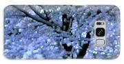 Winter Light Galaxy S8 Case