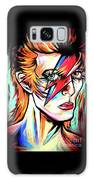 Ziggy Stardust Galaxy S8 Case