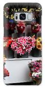Baranco Bouquets Galaxy Case by Rick Locke