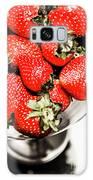 Berrini Galaxy S8 Case