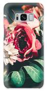 Close Up Colorful Bunch Of Beautiful Galaxy S8 Case