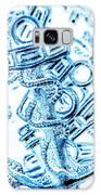 Harbour Hook Galaxy S8 Case