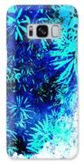 Nature 11018 Galaxy S8 Case