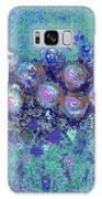 Roses 1002 Galaxy S8 Case